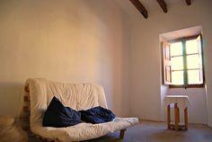 Estudio de fotografía en casa. lastienditas.