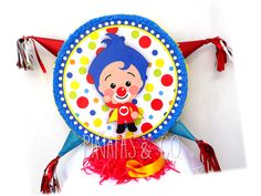 Plim Plim children's theme party - Celebrat : Home of Celebration, Events to Celebrate, Wishes, Gifts ideas and more ! Birthday Sweets, Party Sweets, Party Cakes, 2nd Birthday, Happy Birthday, Christmas Baby, Christmas Ornaments, Party Decoration, Disney Junior