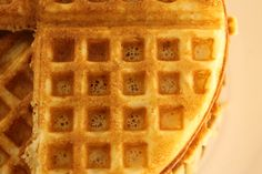 #waffle sandwiches #yum #nomnom now open at Westgate www.icravewaffles.com