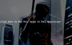Robocop Wide Movie Desktop Wallpaper HD