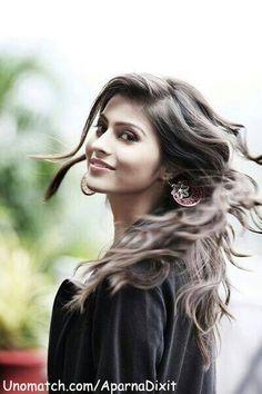 Indian Tv Actress, Beautiful Indian Actress, Indian Actresses, Bollywood Girls, Bollywood Actress, Cool Dpz, Indian Celebrities, Hottest Models, Bella