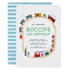 104 best birthday kids party invitations you can buy online images