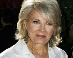 Female actresses, ageless beauty, hollywood icons, aging gracefully, older women Candice Bergen, Boston Legal, 50 And Fabulous, Hollywood Icons, Female Actresses, Ageless Beauty, Fashion Mode, Fashion Hats, Aging Gracefully