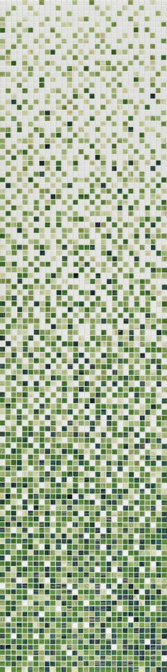 Como by Elements Mosaic