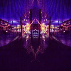 """@voidtechnician's photo: """"@mirrorgram #mirrorgram"""""""