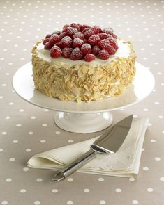 Food Cakes, Homemade Cakes, Cake Recipes, Sweets, Hacks, Desserts, Cakes, Tailgate Desserts, Deserts