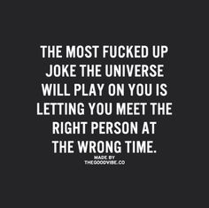 Are you looking for so true quotes?Browse around this site for very best so true quotes inspiration. These amuzing quotes will make you enjoy. Sad Quotes, Words Quotes, Great Quotes, Quotes To Live By, Inspirational Quotes, Sayings, Heartbreak Quotes, Quotes To Your Crush, Wrong Love Quotes