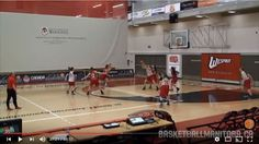 2016 Basketball Manitoba Super Coaches Clinic Videos Now Public   Basketball Manitoba is pleased to now share the video collection from the 2016 Super Coaches Clinic held in October. The clinic featured Rick Torbett Mike MacKay Kirby Schepp Jon Giesbrecht Brock Lemon and Dan Becker. At the request of Rick Torbett we did not record his sessions. Resources that he has developed can be foundhere. See details on a bonus Webinar on his Read and React system set for Sunday December 18 at 8:00 pm…