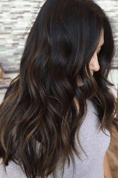 Get healthy hair with Josh Rosebrook Nourish Conditioner