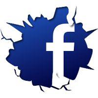 5 Social Media Tips for Mobile Notaries
