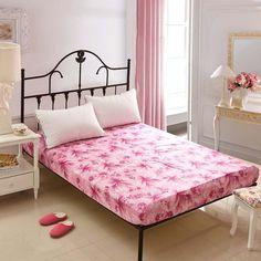free shipping buy best 4pcs vintage floral duvet cover 100 cotton bedding set flower bed sheet girls duvet set full online with lowest priceu2026