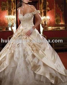 off white wedding gowns on I00 I Aliimg Com Photo V0 400483110 Off White Wedding Dress 2011 Jpg