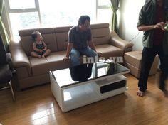 Ghế sofa giá rẻ đẹp ở Long An-3