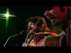 Seals And Crofts ~ Summer Breeze. A song I haven't heard in many years, it's still good today.  LO