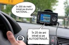 Funny Memes, Jokes, Romania, Haha, Internet, Lettering, Humor, Cute, Places
