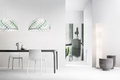 DOME - General lighting from Slamp   Architonic