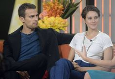 The Today Show (12.03.14)