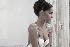 Inbal Dror Haute Couture http://www.inbaldror.co.il/#