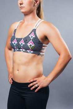 e259923fea9f6 12 Best Gym Clothes images