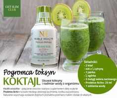 Smoothies, Detox, Shampoo, Personal Care, Health, Fitness, Green, Smoothie, Self Care