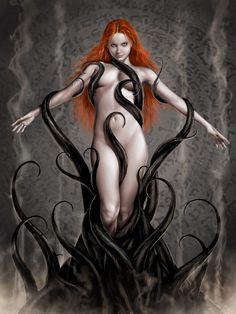 https://i.pinimg.com/236x/d1/18/a1/d118a14da07685cc77330ce27e76fe13--true-blood-tentacle.jpg