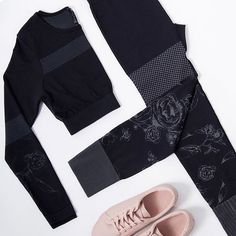 The countdown is on to M-Active's next drop this afternoon with everyones favourite making a return in black!⠀  ⠀  #mACTIVE #beboldbeyou #activewear #athleisure #styleblog #styleinspo #fashion #healthy #fit #fitness #active #lifestyle #l4l #womenswear #instagood #womens #style #workout #stylegram #melbournefashion #black#fresh #inspo #motivation #leggings #shopping #pink #new #seamless #shoes