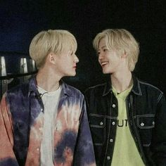 All members 🔞 🍑🍑🍑 👉👌👉👌 🖕 Everything is possible on my fic. Nct 127, Kpop, Nct Group, Rapper, Nct Dream Jaemin, Jeno Nct, Na Jaemin, Sanha, Boyfriend Material