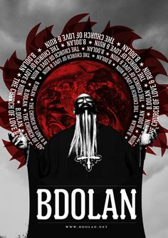 35d6c191100 Official website of Hip Hop artist & activist B. Dolan of Strange Famous  Records.