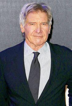 Harrison Ford, Fashion, Moda, Fashion Styles, Fashion Illustrations