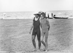 Björn Andresen - Essential Gay Themed Films To Watch, Death In Venice (Morte a Venezia)
