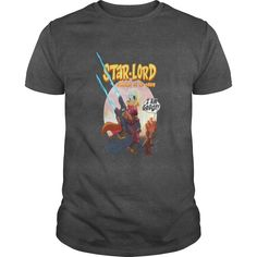 star lord donald duck #gift #ideas #Popular #Everything #Videos #Shop #Animals #pets #Architecture #Art #Cars #motorcycles #Celebrities #DIY #crafts #Design #Education #Entertainment #Food #drink #Gardening #Geek #Hair #beauty #Health #fitness #History #Holidays #events #Home decor #Humor #Illustrations #posters #Kids #parenting #Men #Outdoors #Photography #Products #Quotes #Science #nature #Sports #Tattoos #Technology #Travel #Weddings #Women