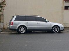 Vw - Volkswagen Passat v6 zerada impecável,trocas tabela fip