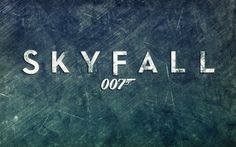 skyfall wallpaper by twilight-nexus on DeviantArt