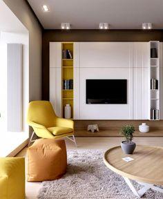 clean-contemporary-elegant-apartment-kiev-designed-ruslan-kovalchuk-01