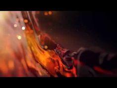 (21) CGI VFX Showreels HD   VFX & Liquids Reel    by Trizz Studio - YouTube