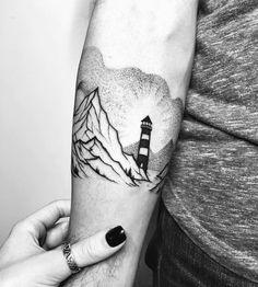 "9,854 Likes, 11 Comments - Inkstinct (@inkstinctofficial) on Instagram: ""Artist: @sashakiseleva Collection of best tattoo artists manually-picked, daily."""