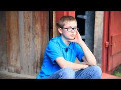 Barnyard Roundup Skit Video   Lesson 1 Close   Concordia's 2016 VBS - YouTube