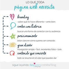 Branding, Bussines Ideas, Home Based Business Opportunities, Marca Personal, Marketing Quotes, Virtual Assistant, Make More Money, Web Development, Digital Marketing