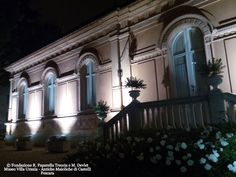 Giardino Museo Paparella