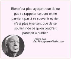 Citation de Pierre Dac - Proverbes Populaires