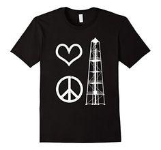 Men's Peace Love Oilfield Oilfield Shirts Roughneck Shirt... https://www.amazon.com/dp/B01H5WFES8/ref=cm_sw_r_pi_dp_LA0yxb1H6322W