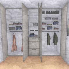 Wir planen, konstruieren und produzieren Ihre Möbel. Made in FFM.  Für das Rhein-Main-Gebiet und darüber hinaus. Entryway, Tower, Furniture, Home Decor, Made To Measure Furniture, Carpentry, Reach In Closet, Entrance, Rook