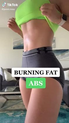 Workout at Home Full Body Gym Workout, Summer Body Workouts, Gym Workout Videos, Gym Workout For Beginners, Abs Workout Routines, Fitness Workout For Women, Body Fitness, Butt Workout, Slim Waist Workout