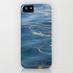 Squiggles iPhone & iPod Case by Angela King-Jones - $35.00