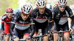 Coup double pour Horner | Cyclisme PRO | Scoop.it