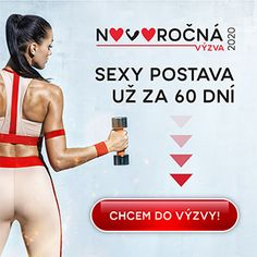 Pohánkový bochník s jogurtom - Fitshaker Body Fitness, Chakra, How To Plan, Drinks, Food, Drinking, Beverages, Meal, Essen