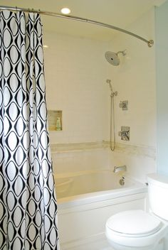 1000 Images About Home Hall Bath Tub On Pinterest Tubs Tub Surround And