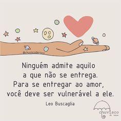 100% vulnerável #chuviscoderisco #ilustra #amor #entrega