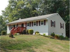 51 BOORMAN ROAD, MIDDLETOWN, NY 10940, USA - 3 BEDRROM RANCH - real estate listing