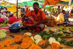 Dambulla market trader  #srilanka #culturaltriangle #travel #travelphotography